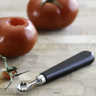 Cool and Useful Kitchen Tools (20) 5