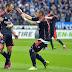 Hamburgo vence o Mainz e deixa a zona de degola. M'gladbach bate Hertha