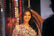 Anjali Beautiful photos from Geethanjali-thumbnail-5