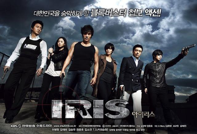 http://1.bp.blogspot.com/-yruYzkTZ2H8/UWIBI5Ge5uI/AAAAAAAABm4/3-IhS0sVL7U/s1600/IRIS_Korean_Drama__18122010025332+(1).jpg