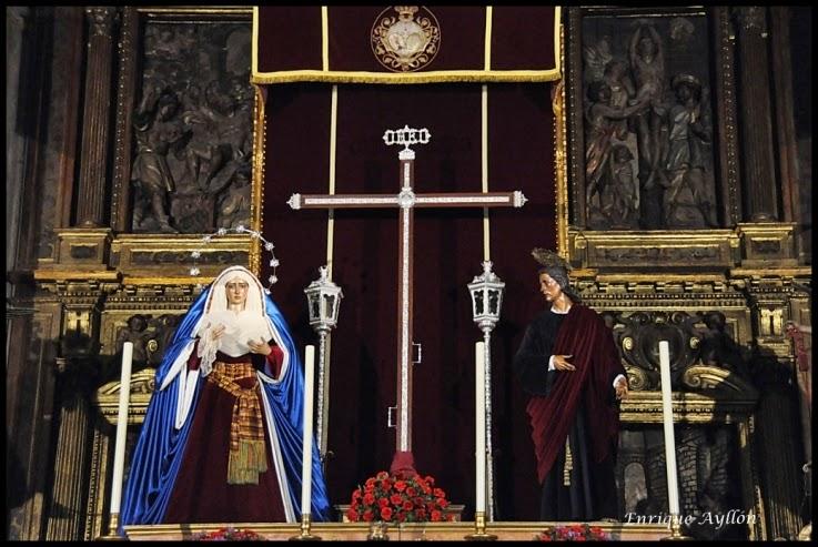Virgen-Dulce-Nombre-vestida-de-hebrea-2015