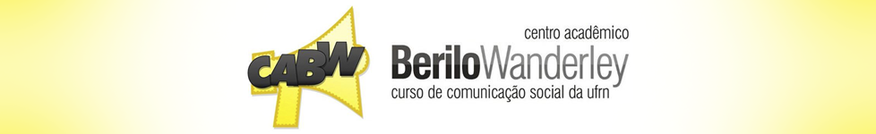 Centro Acadêmico Berilo Wanderley