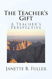 The Teacher's Gift