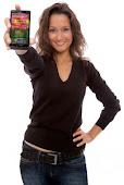 Έχετε iPhone ή smartphone?