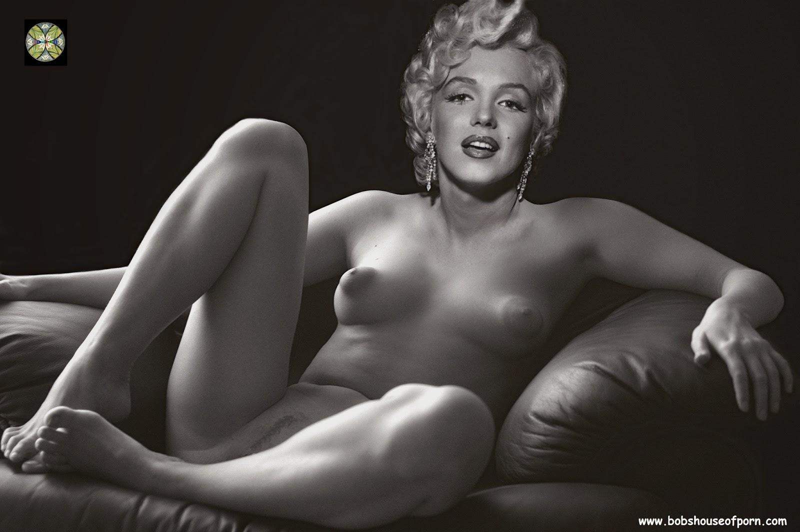 Final, sorry, Marilyn monroe nude legs spread