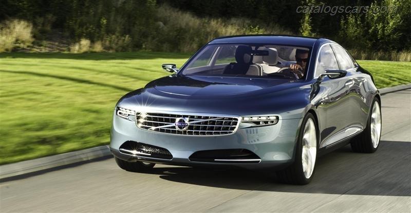 صور سيارة فولفو كونسبت يو 2014 - اجمل خلفيات صور عربية فولفو كونسبت يو 2014 - Volvo Concept You Photos Volvo-Concept_You_2012_800x600_wallpaper_01.jpg