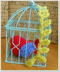 CROCHET CLASSES/Clases de Crochet