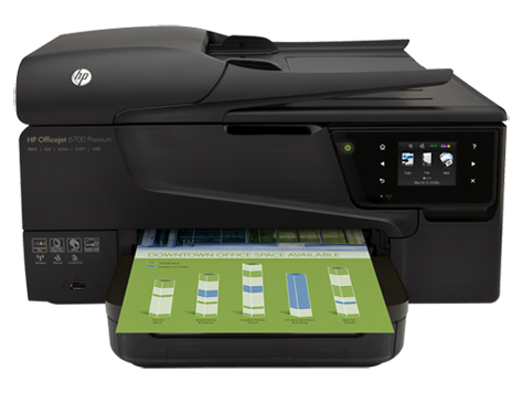 Download HP OfficeJet 4650 Driver For Macintosh (MAC) Operating System