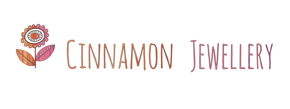 Cinnamon Jewellery