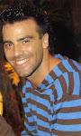 Sérgio Rosado