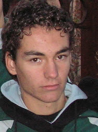 Hector Seijas