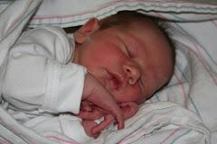 Born 12-26-2011