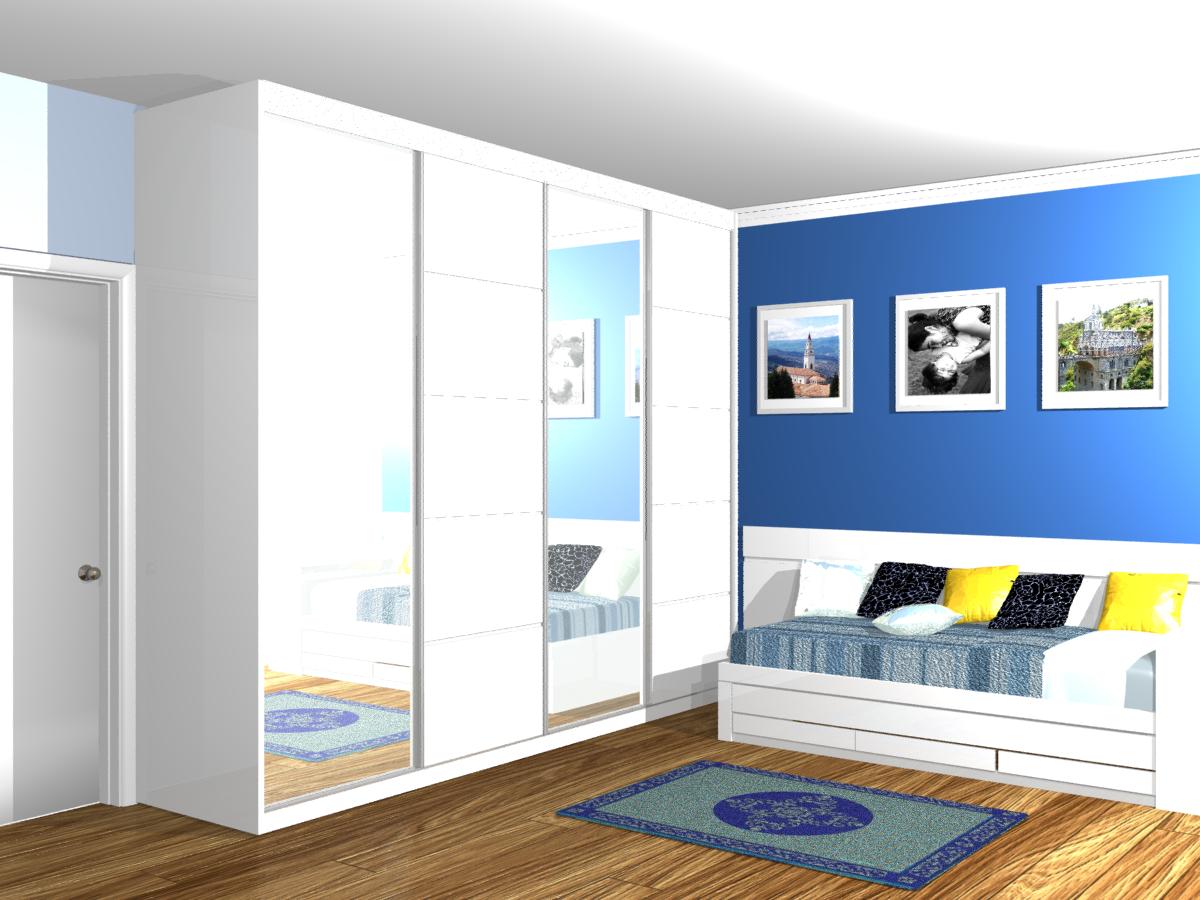 para móveis para cozinha escritório baratos para banheiro para #156DB6 1200x900