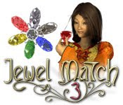 Jewel Match 3 v1.00-TE