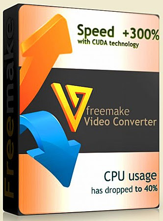 freemake_video_converter_full_version_free_download