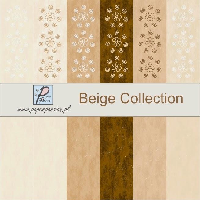 http://paperpassion.pl/pl/p/Beige-Collection-zestaw-papierow-dwustronnych/138