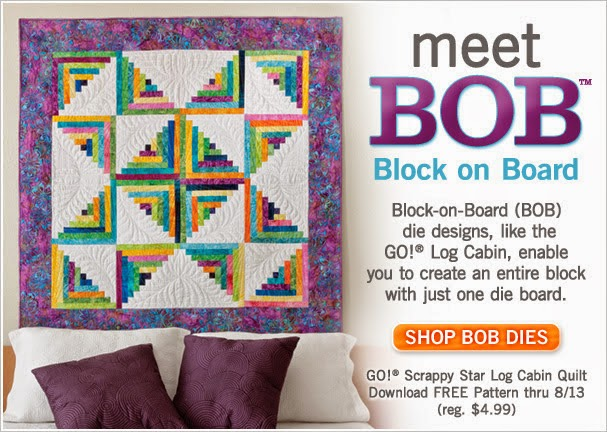 http://www.shareasale.com/r.cfm?b=546266&u=817821&m=50439&urllink=http://www.accuquilt.com/cutting-dies/go-block-on-board-bob.html&afftrack=