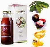 obat herbal untuk penyakit keputihan