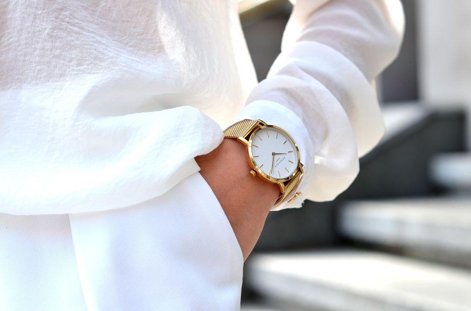 moda-uroda-zegarek-rosevield