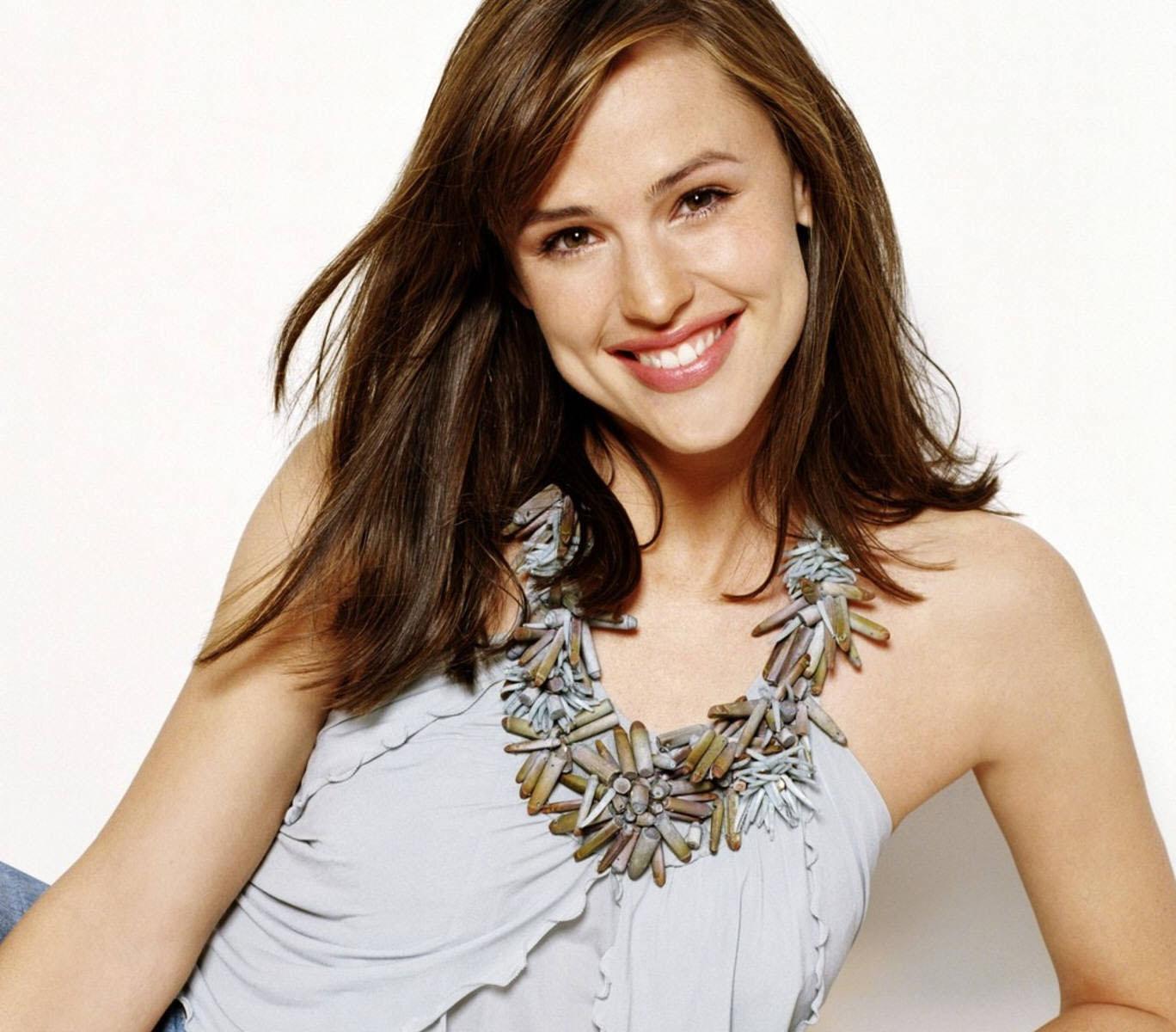 http://1.bp.blogspot.com/-ysGGtqtQkoo/TyujrhExOHI/AAAAAAAABhg/imTuaARxLKI/s1600/Jennifer-Garner1.jpg