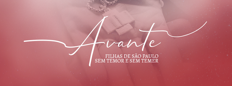 Blog Vocacional