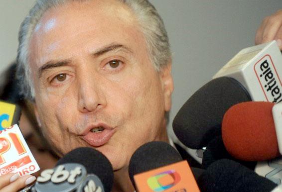Desenvolvimento: GOVERNO BRASILEIRO COLOCA EM DÚVIDA DADOS DO ÍNDICE DA ONU
