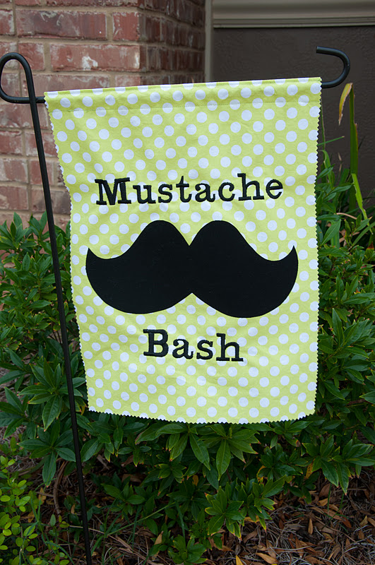 the owens family circus the mustache bash baby shower