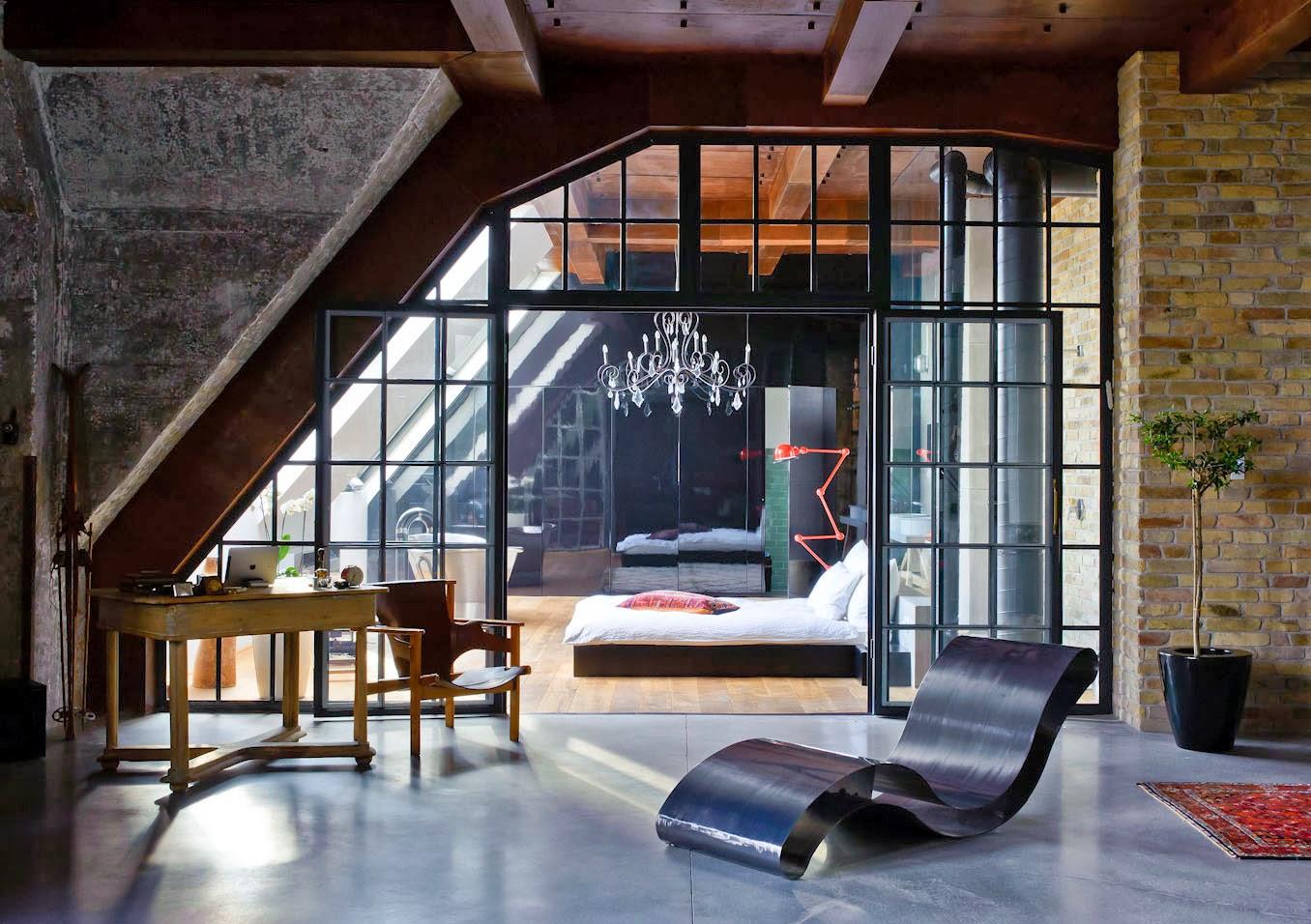 55 ivoree for Apartment 8 design