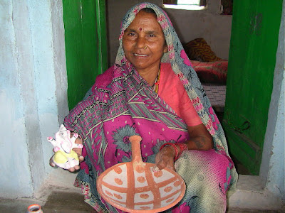 Pranpur, Madhya Pradesh, offbeat travel, india untravelled