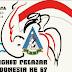 Selamat Hari Bangkit Pelajar Islam Indonesia