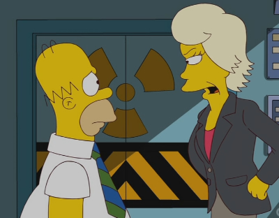 the simpsons season 23 episode 5 the food wife watch the
