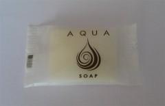 Aqua Soap Cristallo Milano