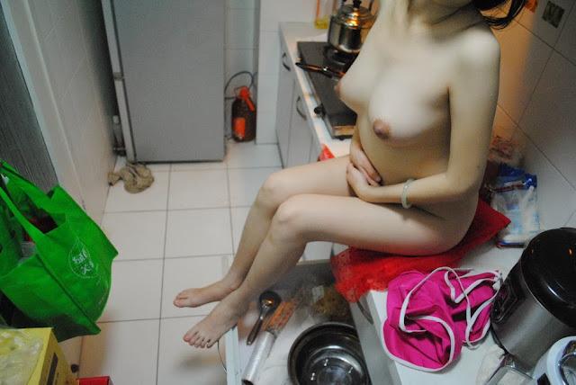 free porn pics of drugged whore nozomi aiuchi 6 of 19 pics