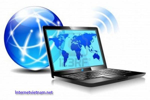 Hơn 4 Tỷ Người Trên Thế Giới Không Tiếp Cận Được Internet