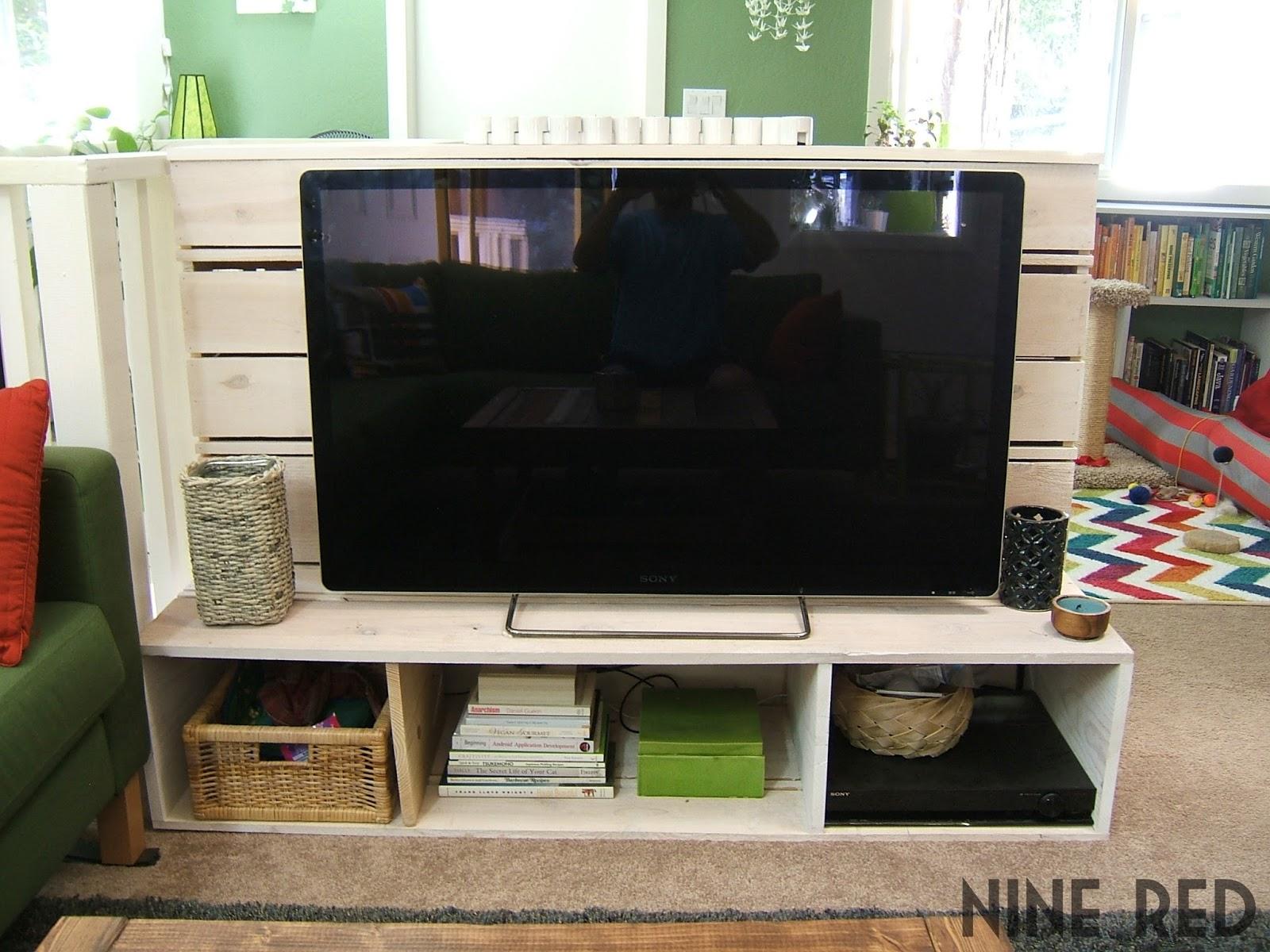 and some daytime shots since i was major impatient the. Black Bedroom Furniture Sets. Home Design Ideas