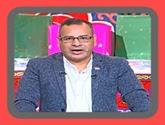 برنامج مانشيت القرموطى مع جابر القرموطى حلقة الخميس 8-12-2016