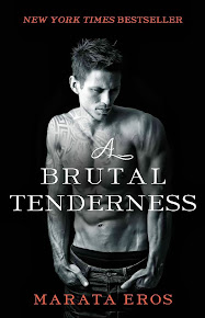 Preorder: A BRUTAL TENDERNESS