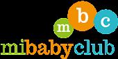 mibabyclub