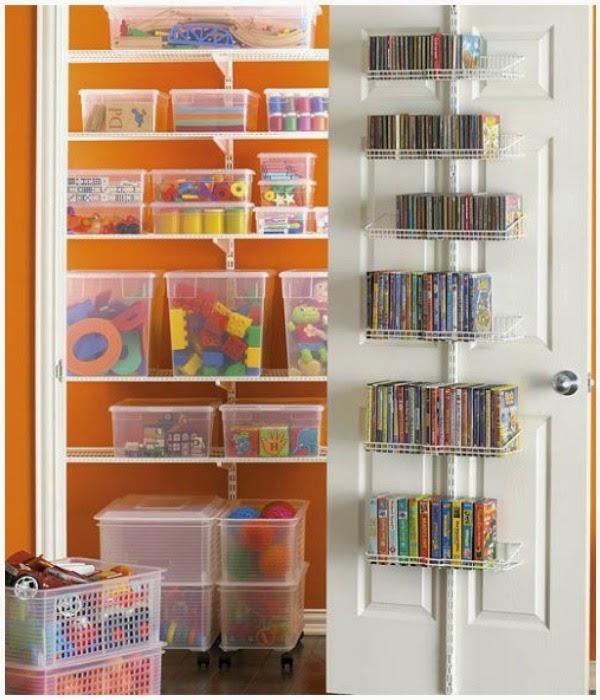 Armarios para guardar juguetes top trofast combinacin de - Armario para guardar juguetes ...