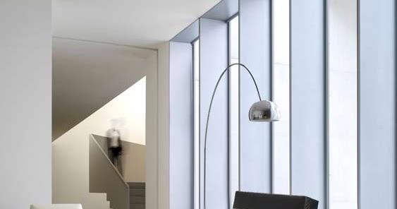schlafcouch schlafsofa bettsofa bettsofa mit matratze schlafsofa g nstig praktisch und. Black Bedroom Furniture Sets. Home Design Ideas