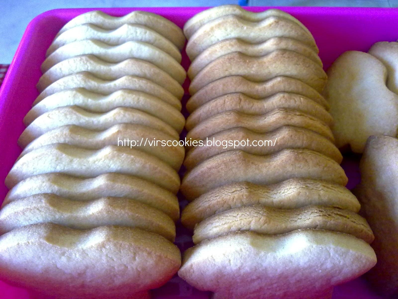 http://1.bp.blogspot.com/-ysRZRz4hVC0/T9SSzrJsSFI/AAAAAAAABGw/BKw1VaJ_X7Q/s1600/Cumplea%C3%B1os+Unai+Vir%C2%B4s+Cookies.jpg