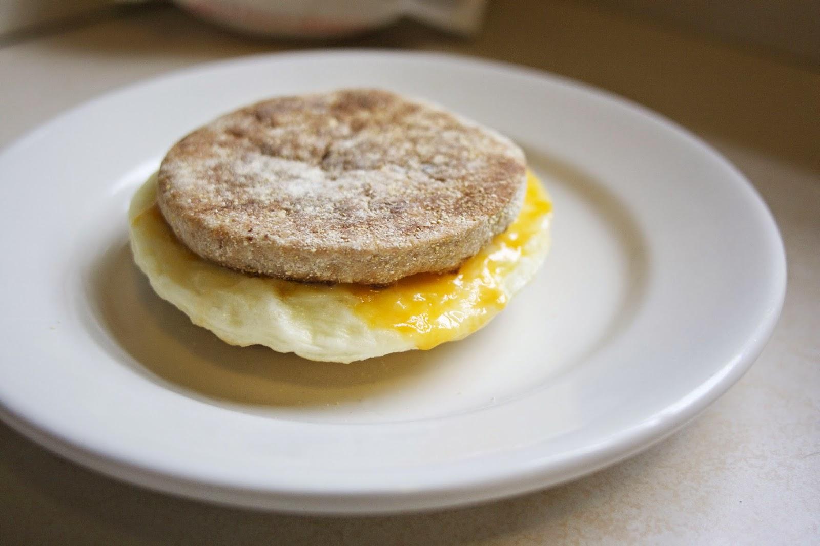 egg pattie: simplelivingeating.com