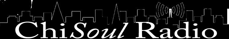 Chi Soul Radio