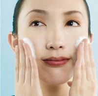 Practical ways of facial skin care
