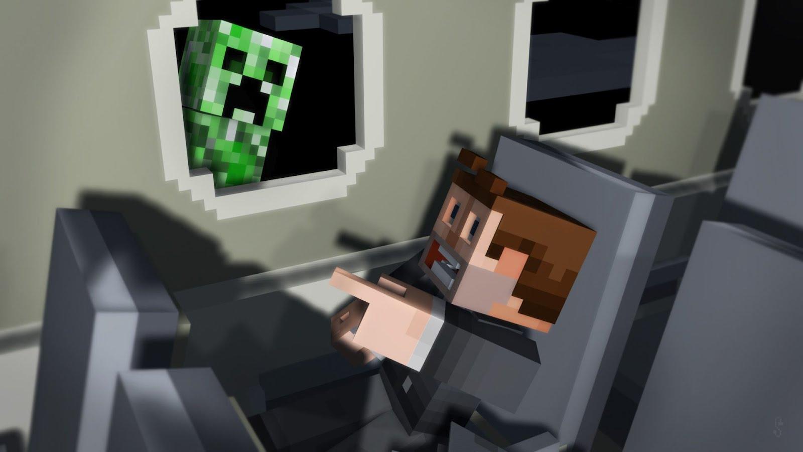 http://1.bp.blogspot.com/-ysVgpJt9Bug/T3iDm7-fAoI/AAAAAAAAA14/-_h4pnVSNnQ/s1600/creeper-on-plane.jpg