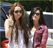 dILEY 4 eVER
