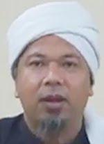18 Jun 2016 - Tazkirah Ramadhan