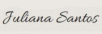 http://julianasantos.com/
