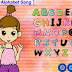 Download Lagu Bahasa Inggris Untuk Anak-Anak