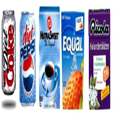 Emburrecendo a Sociedade (Parte 1) Bebidas, Comidas e Medicamentos
